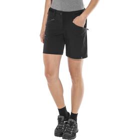 Five Seasons Edana Shorts Women black